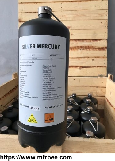 prime_silver_liquid_mercury_99_999_percentage