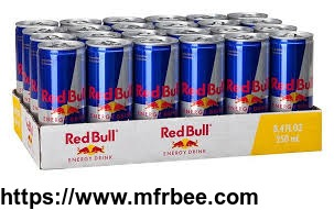 red_bull_energy_drink_250ml