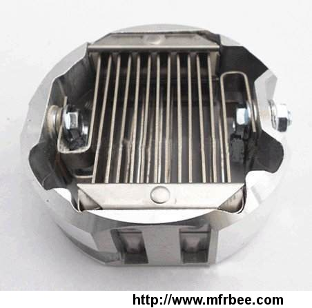 air_inlet_heater_5254979