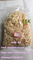EBK EBK China big factory supply
