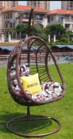 rattan Swing Chair  ETP-DL22B