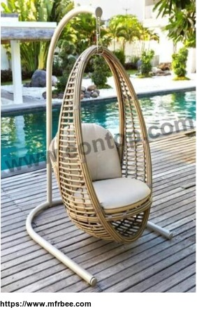 rattan swing chair ETP-DL71