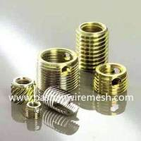 more images of wire thread insrts