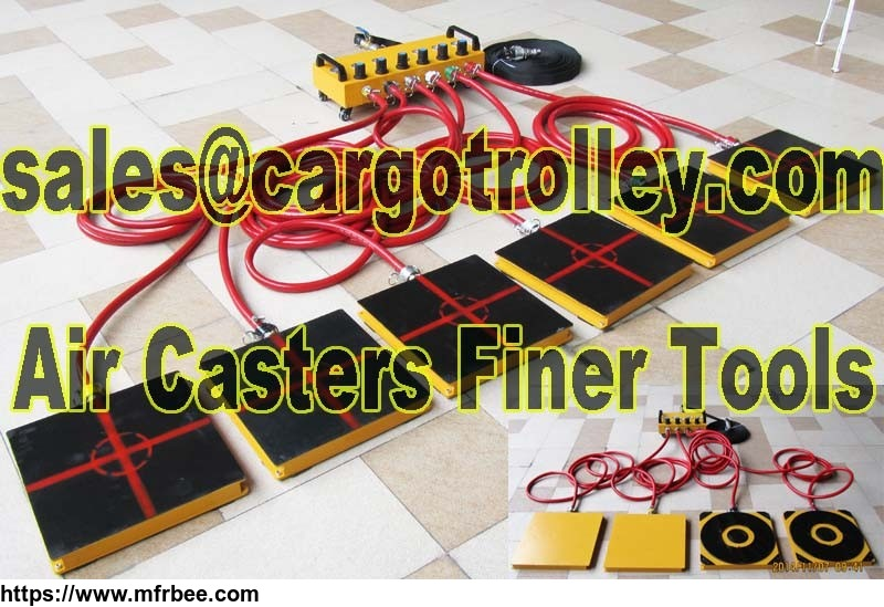 air_caster_rigging_systems_for_anyone_can_use_with_no_special_training_is_workable