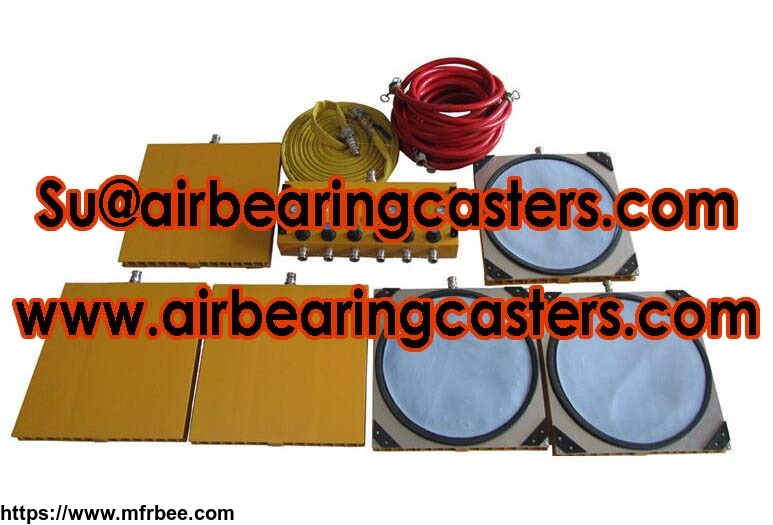 air_caster_rigging_systems_for_anyone_can_use