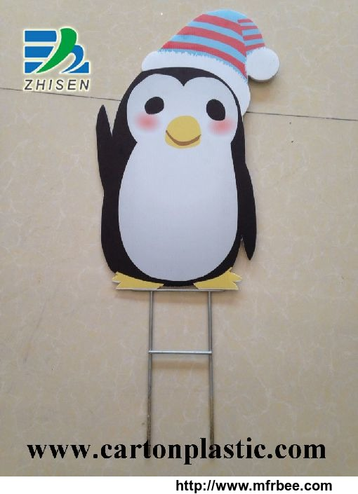 corrugated_plastic_signs_with_wire_stake