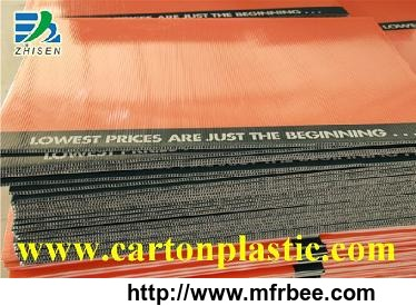 corrugated_plastic_price_tag