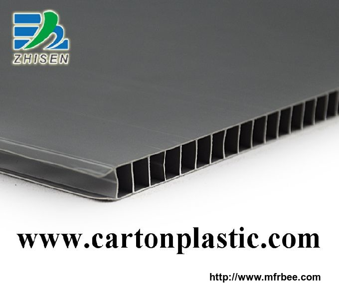 black_esd_corrugated_plastic_sheet