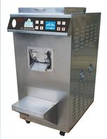 40L Hard Ice Cream Machine/High expansion rate of ice cream machine
