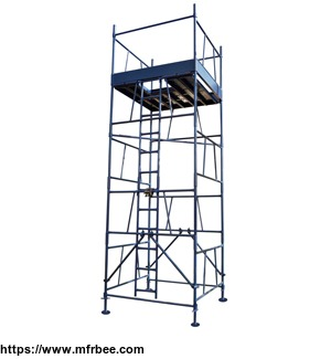 self_lock_scaffolding_towers