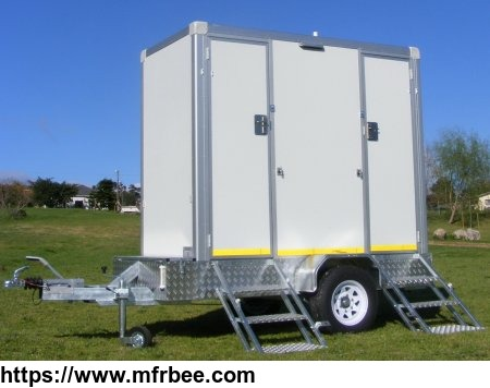the_compact_vip_trailer_toilet_unit