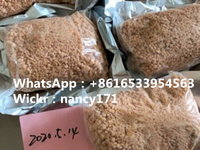 Best cannabinoid 5fmdmb2201 5F-MDMB-2201 for sale,WhatsApp:+8616533954563
