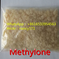 buy ethy-lones for sale online free reship methy-lones