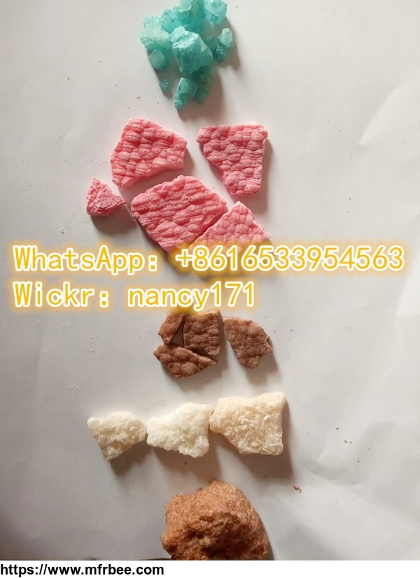 latest Eu euty pink white blue green EUTYLONE Eutylone with small order eu,wickr:nancy171