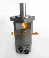 Solutions  Hydraulics