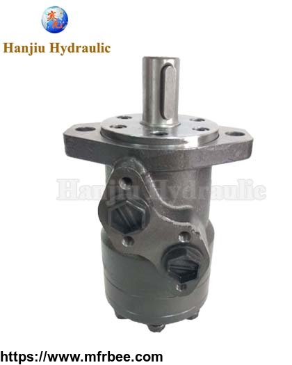 economical_type_orbit_hydraulic_motor_bmp_50_for_industrial_machinery