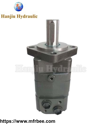 low_weight_orbit_hydraulic_motor_bms_oms_ms_disc_valve_g1_2_port_for_winches