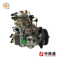 fuel pump in car-1800L017-high pressure fuel pump