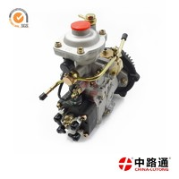 fuel pump replacement-1900L002-high pressure pump car