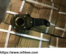 sino_truck_spare_heavy_truck_parts_bumper_assembly