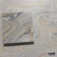 kkr solid surface sheets veining pattern solid surface sheets