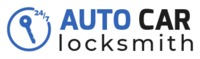 KT Auto Car Locksmith Lockout Services