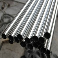 304 flexible stainless steel pipe price