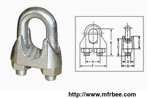 bs_462_hot_dipped_galv_malleable_wire_rope_clips