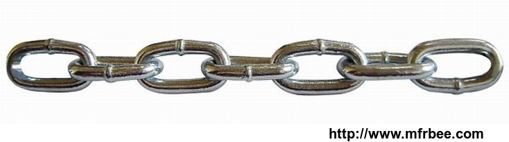 link_of_a_chain_din5685a_link_chain