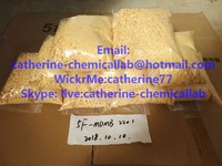 5f-mdmb-2201 5fmdmb-2201 orange powder 5f-mdmb-2201 cas no.889493-21-2 5F-MDMB-2201 5FMDMB-2201 catherine-chemicallab@hotmail.com