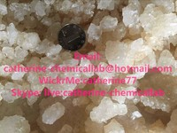 4-cdc 4cdc 4-CDC 4CDC cas 23454-33-3 4-cdc crystal 4cdc supplier catherine-chemicallab@hotmail.com