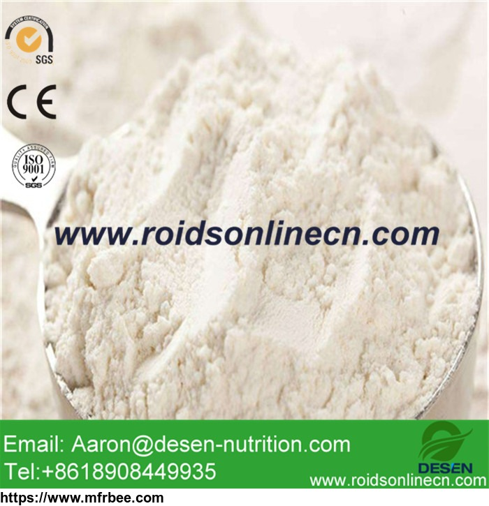 l_arginine_aaron_at_desen_nutrition_com