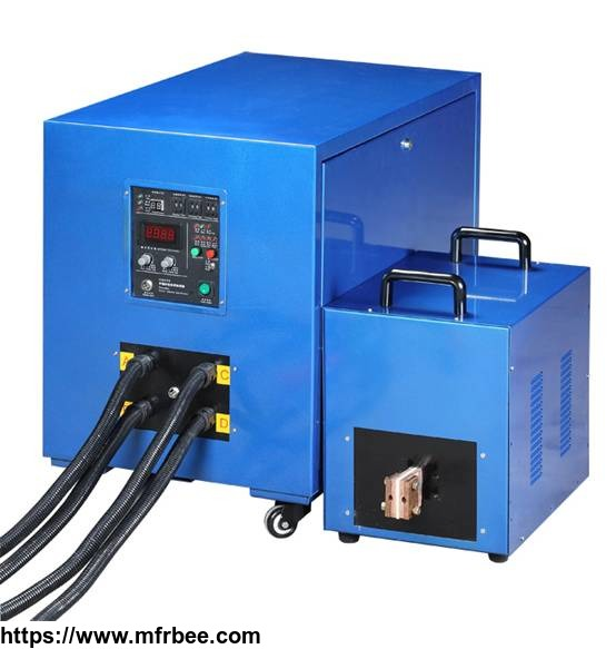 bh_series_high_frequency_induction_heating_machine
