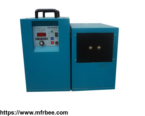bm_series_medium_frequency_induction_melting_machine