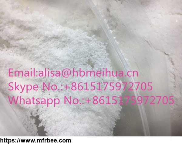 high_purity_3_fpm_3fpm_powder_alisa_at_hbmeihua_cn
