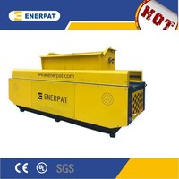 Wood shavings machine for sale sawdust pine wood shaving machine