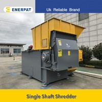 nice price e-waste shredder china circuit board shredder