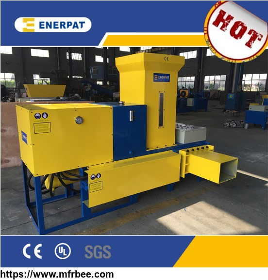 chopped_straw_bagging_machine_for_sale