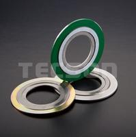 more images of Spiral Wound Gaskets
