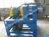 more images of Steel Ring Separator
