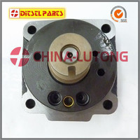 Hydraulic head and rotor 1 468 334 327 for Diesel engine