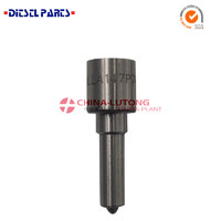 more images of Automotive Injector Nozzle DLLA147P747/093400-7470 for Toyota
