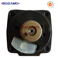 tdi injection pump head seal 096400-0270 with High Quality