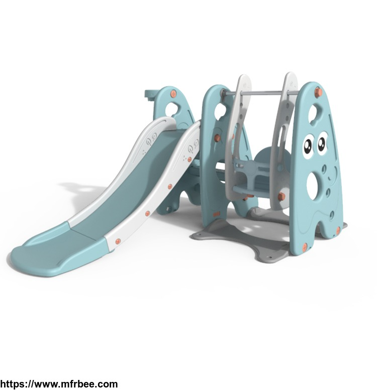 kids_hard_plastic_toys_kindergarten_children_s_outdoor_playground_slide_children_playgrounds