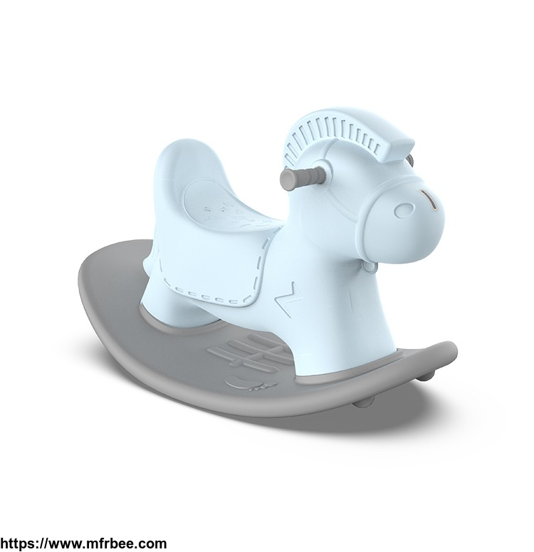 happy_kid_toy_hard_plastic_kindergarten_children_s_rocking_horses_ride_on_toys_for_small_spaces_