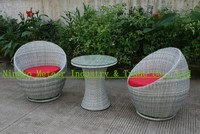 lounge rattan lounge sofa rattan chairs uk wrought iron garden furniture