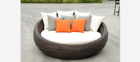 rattan furniture store outdoor furniture manufacturers