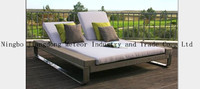 wholesale rattan furniture rattan furniture manufacturers india