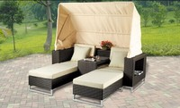 outside rattan furniture rattan furniture suppliers modern rattan furniture