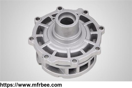 china_adjustable_safety_automotive_air_conditioning_compressor_parts_1